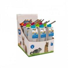 Duvo+ Műanyag itató rágcsálóknak - L 450ml