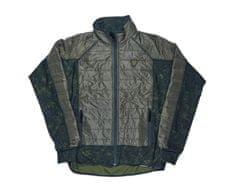 Archer Camp Bunda - pánská, lehká ARC 3083, víc barev, Archer Camp Barva: khaki, Velikost: XL