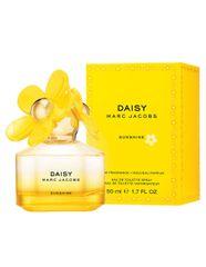 Marc Jacobs Daisy Sunshine EdT, toaletna voda, 50 ml