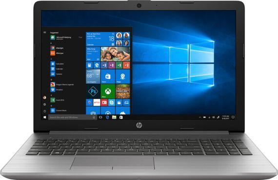 Notebook HP 250 G7 (197S4EA) 15,6 palcov Full HD integrovaná grafika Intel