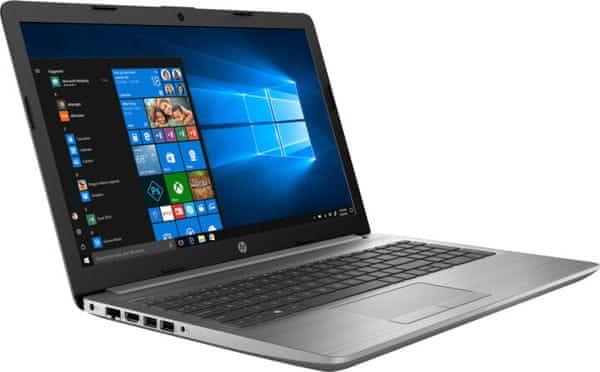 Notebook HP 250 G7 (197S4EA) 15,6 palca Full HD Intel DDR4 SSD NVME
