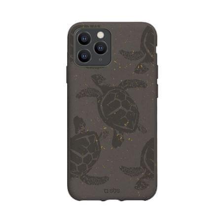 SBS Eco Turtle ovitek za Apple iPhone 11 Pro Max
