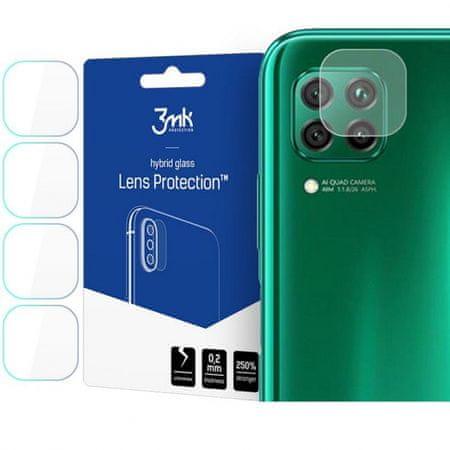 3MK zaštitna folija za kameru Apple Iphone 11, 4 kom
