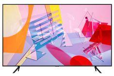 Samsung 65Q60TAU 4K UHD QLED televizor, Smart TV