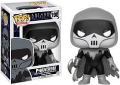 Funko POP! Batman The Animated Series figurica, Phantasm #198