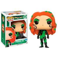 Funko POP! DC Batman figurica, Poison Ivy #171