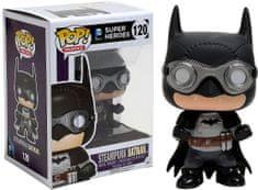 Funko POP! DC Comics Super Heroes figurica, Steampunk Batman #120