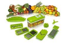 Alum online Ručný krájač zeleniny