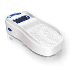 Alum online Elektrický pilník na chodidlá Step Pedi