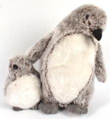 DUE ESSE pingwin 25 cm