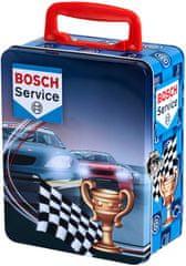 Klein Zberateľský kufrík Bosch