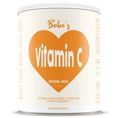 Babe´s Vitamin C 150g