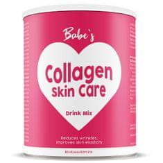 Babe´s Collagen Skin Care 120g