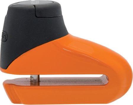 Abus 305 orange