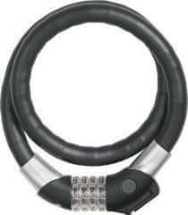 Abus 1460/85 TexKF Steel-O-Flex Raydo Pro