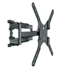 STRICT BRAND  STRICT BRAND X5 kvalitní otočný sklopný držák