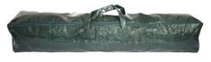 DUE ESSE torba na choinkę 102 x 18 x 16,5 cm