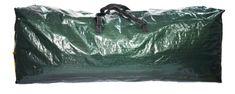 DUE ESSE torba na choinkę 120 x 25 x 43 cm