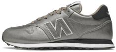 New Balance dámské tenisky GW500MD1