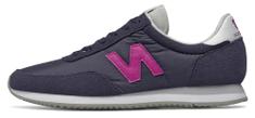 New Balance dámské tenisky WL720ED