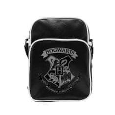 Brašna Harry Potter - Bradavice