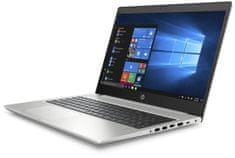 HP ProBook 450 G7 (8VU58EA)