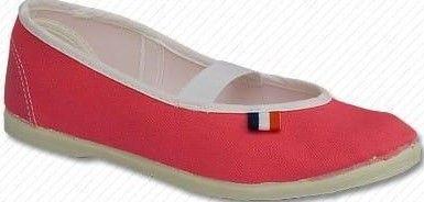 Toga papuče za djevojčice, 24, roza