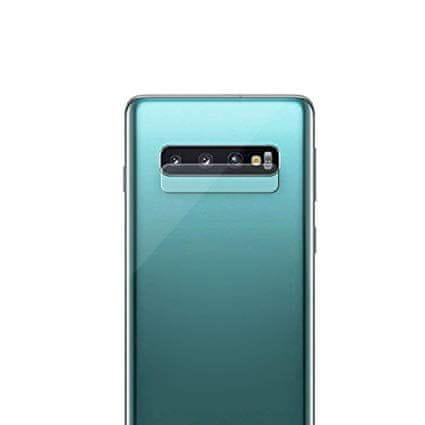 Premium steklo za zadnjo kamero Samsung Galaxy A51/515, kaljeno