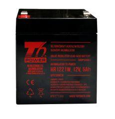 T6 power APC KIT RBC30, RBC29, RBC46 - baterie T6 Power