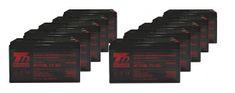 T6 power APC KIT SYBT5 - baterie T6 Power
