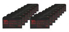 T6 power EBM KIT 3750W, 4200W, 5600W - baterie T6 Power