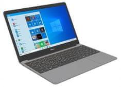 Umax VisionBook 14Wa Gray (UMM230140)
