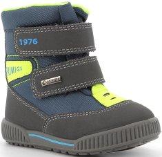 Primigi fiú téli cipő 6361800