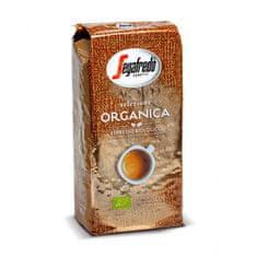 Segafredo Zanetti Selezione Organica, 1000 g zrncev