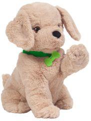TM Toys Sunny interaktív kutya
