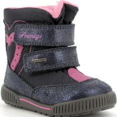 Primigi zimska obuća za djevojčice 6361900