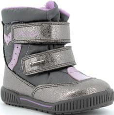 Primigi lány téli cipő 6361911