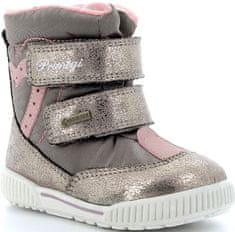 Primigi Lány téli cipő 6361922