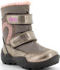 Primigi Lány téli cipő 6383011