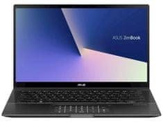 Asus ZenBook Flip 14 UX463FAC-WB501T prijenosno računalo