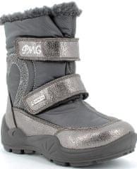 Primigi Lány téli cipő 6383022