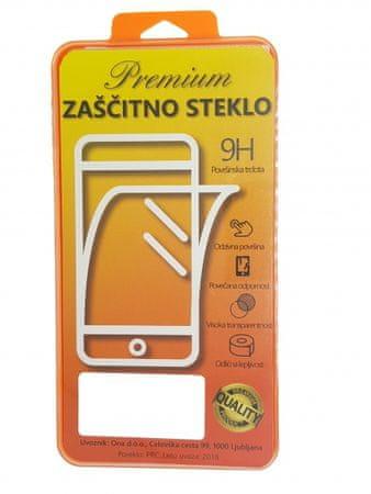 Premium zaštitno staklo za Nokia 5.1 Plus, kaljeno