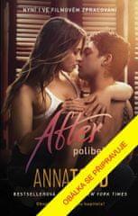 Anna Todd: After 1: Polibek