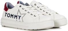 Tommy Hilfiger Lány sportcipő T3A4-30804-1015X010