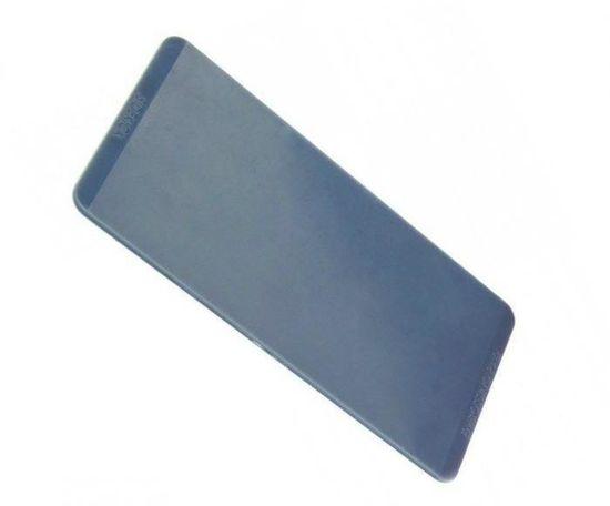 Sizzix Náhradní embosovací podložka pro sidekick 1 ks (grey)