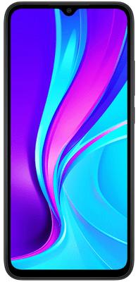 Xiaomi Redmi 9C, levný dostupný smartphone, velký displej, duální fotoaparát, čtečka otisků prstů, NFC, bezkontaktní platby