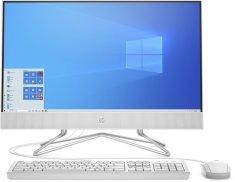 HP 24-df0001nc AiO (25D16EA)