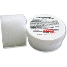 Franke Twister čistící pasta malá 40 ml