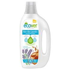 Ecover prací gel 1,5 L, 42pd, koncentrovaný