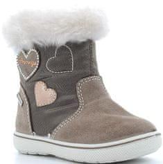 Primigi zimska obuća za djevojčice 6359411